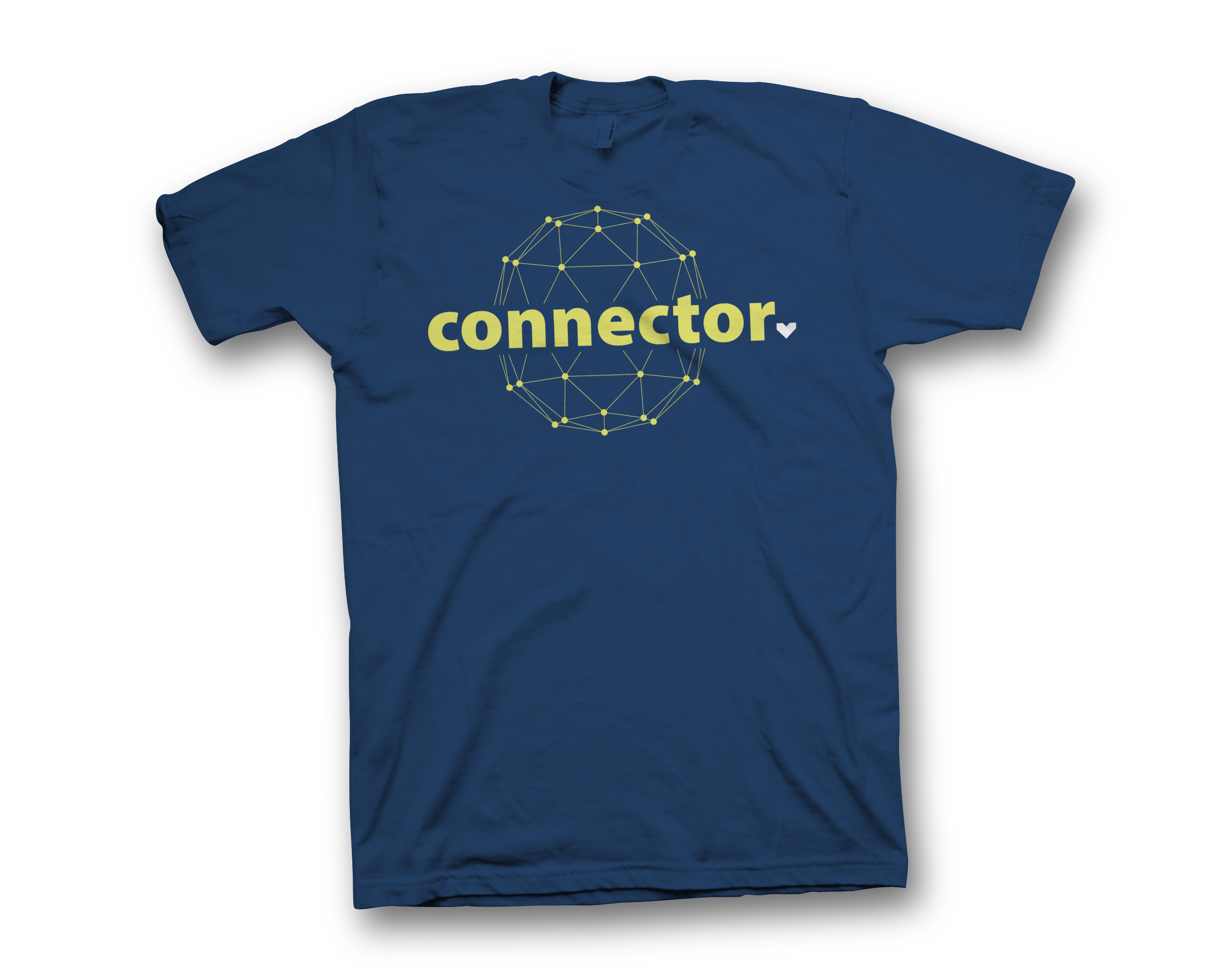 Connector Shirts